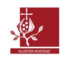 kloster_kostenz